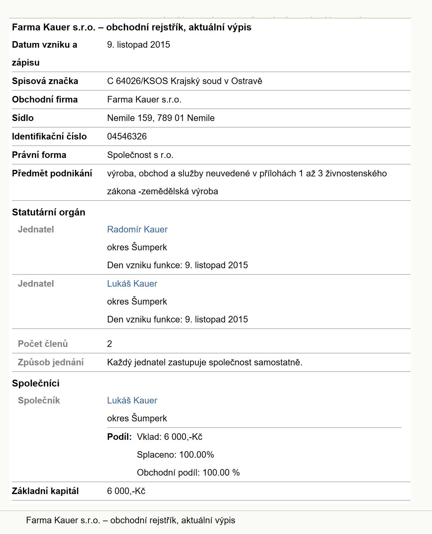 Zdarma online datování johannesburg jižní afrika